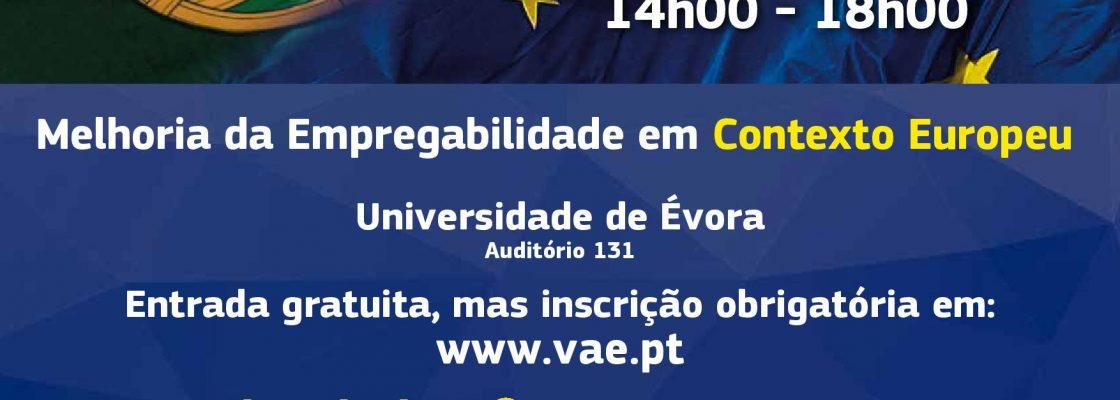 VoltadeApoioaoEmprego2017_F_0_1598009266.