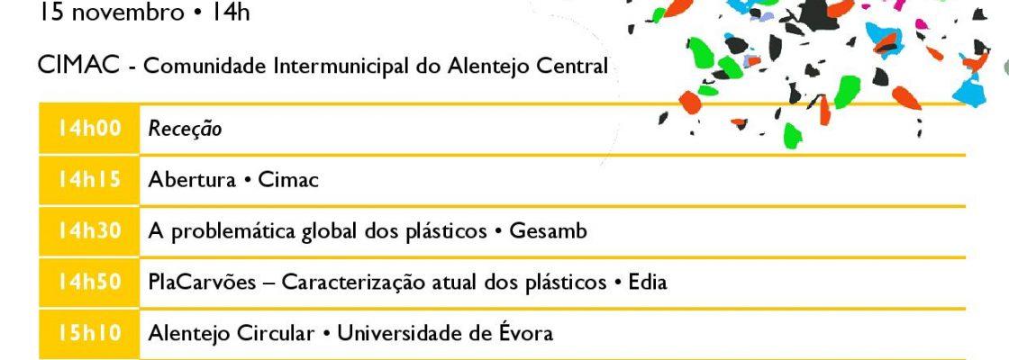 WorkshopAgriculturaSustentvelPlstico_F_0_1598004231.