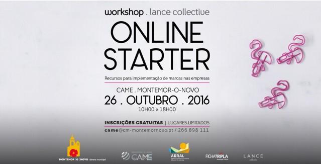 WorkshopOnlineStarter_C_0_1598014398.