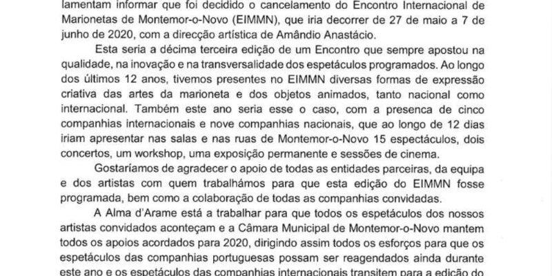 XIIIEncontroInternacionaldeMarionetasdeMontemoroNovocancelado_F_0_1598001055.