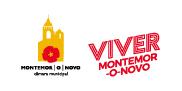Logo do município de Montemor-o-Novo