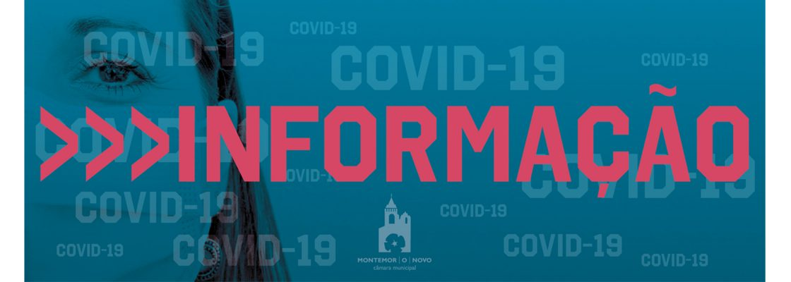 COVID – 19 Situação epidemiológica do concelho | 1 fevereiro 2021