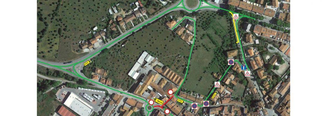 placa_sinalizaçãopublica-1_page-0001