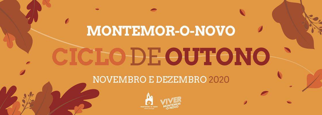 Ciclo de Outono – Lisbon Poetry Orchestra