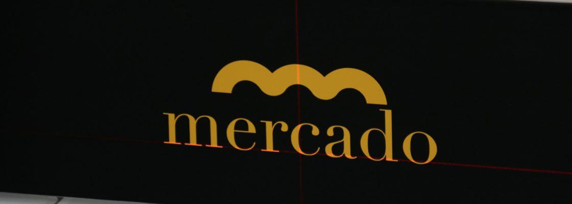 06-Mercado (27)