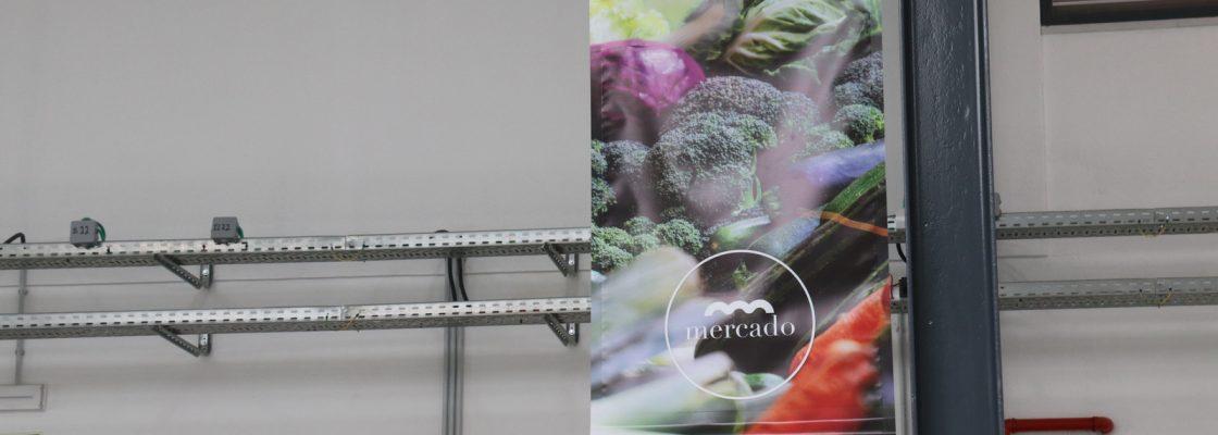 07-Mercado (42)