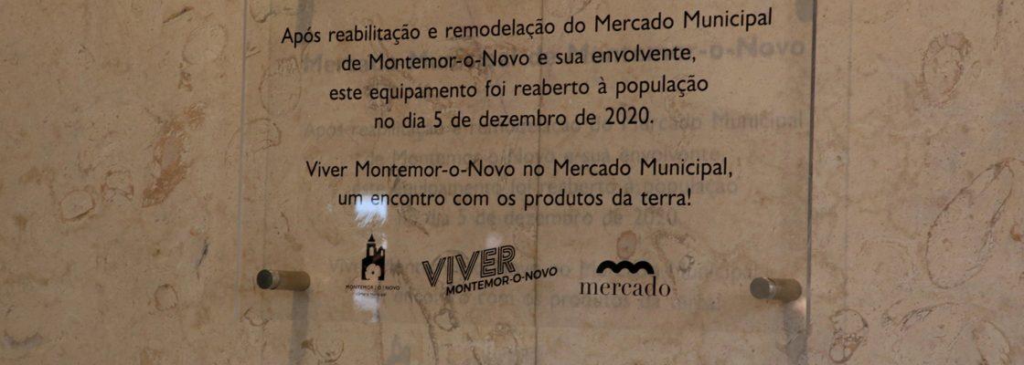 Reab. Mercado Mun. MN (633)