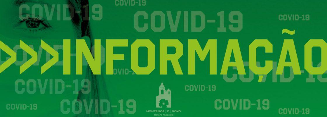COVID-19 Situação epidemiológica do concelho | 28 janeiro 2021