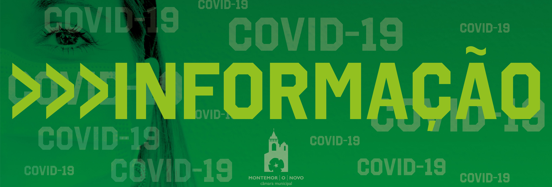 banner_covid_verde copy