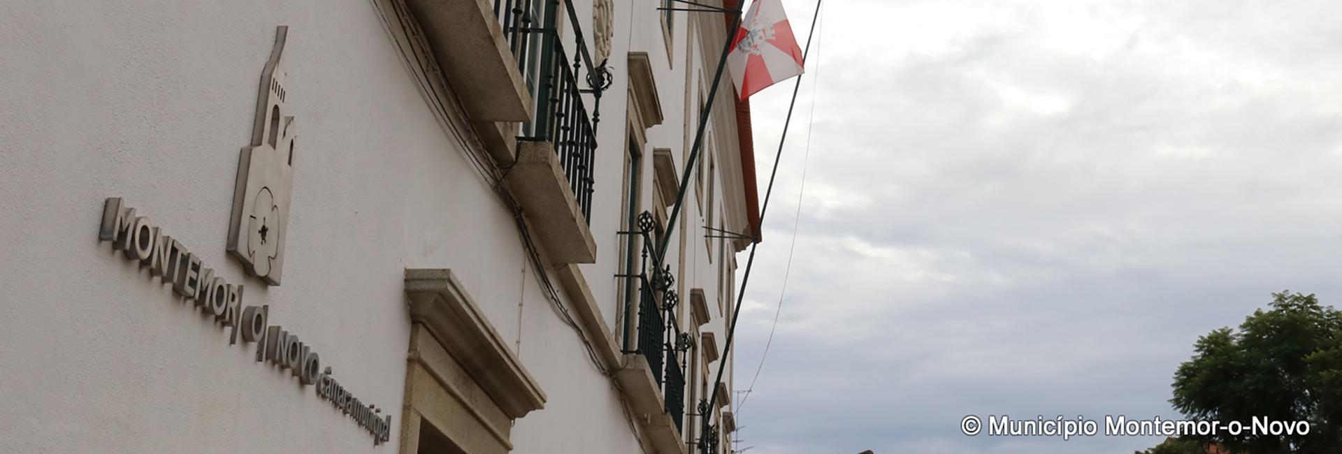 edificio_banner