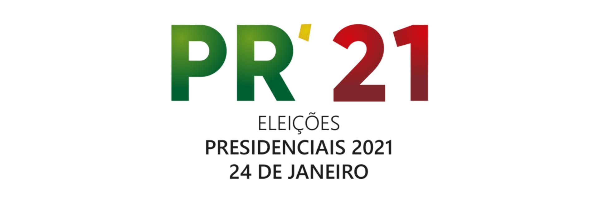 presidenciais 2021 banner