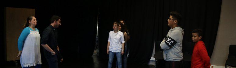 Atelier Dança e Movimento (4)