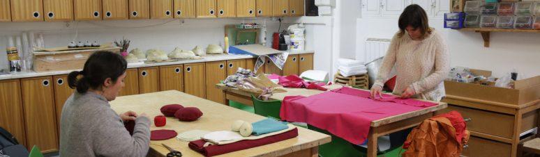 Atelier de Costura (6)