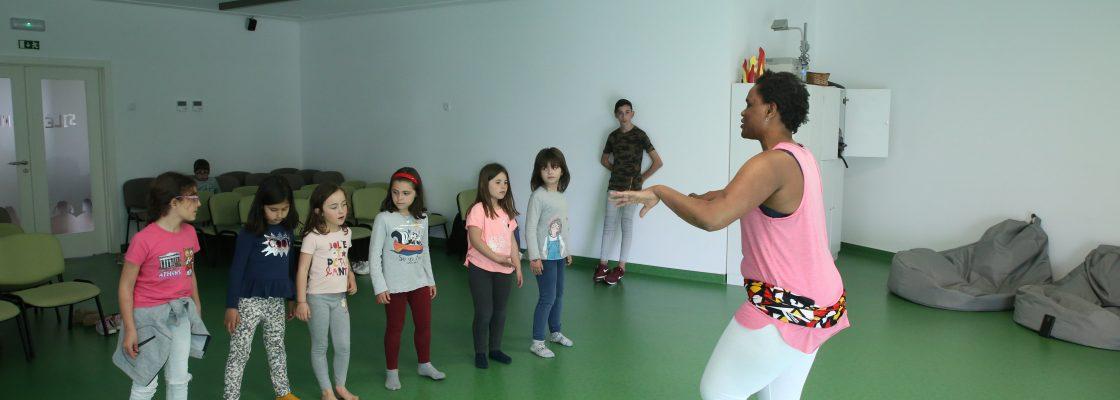 'Brincar à Dança' (7)-min