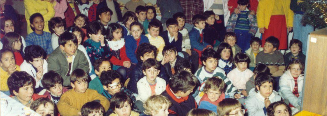 Case-festa-de-Natal-88b