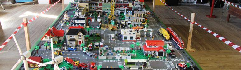 Expo. Lego (3)