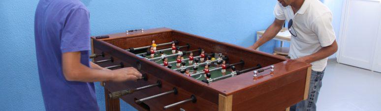 Jogos C. Juvenil MN 02, 19.05.2010 (MJR)