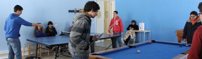 Jogos C. Juvenil - MN, 05.04.13 (MJR) (12)