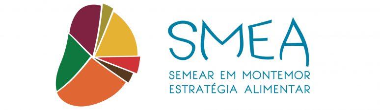 SMEA Banner