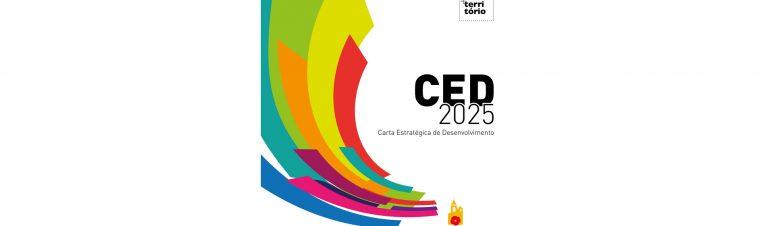 ced2025_banner