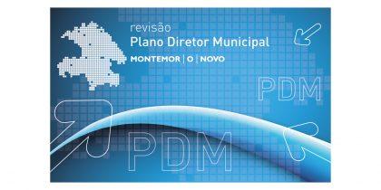 Revisão PDM
