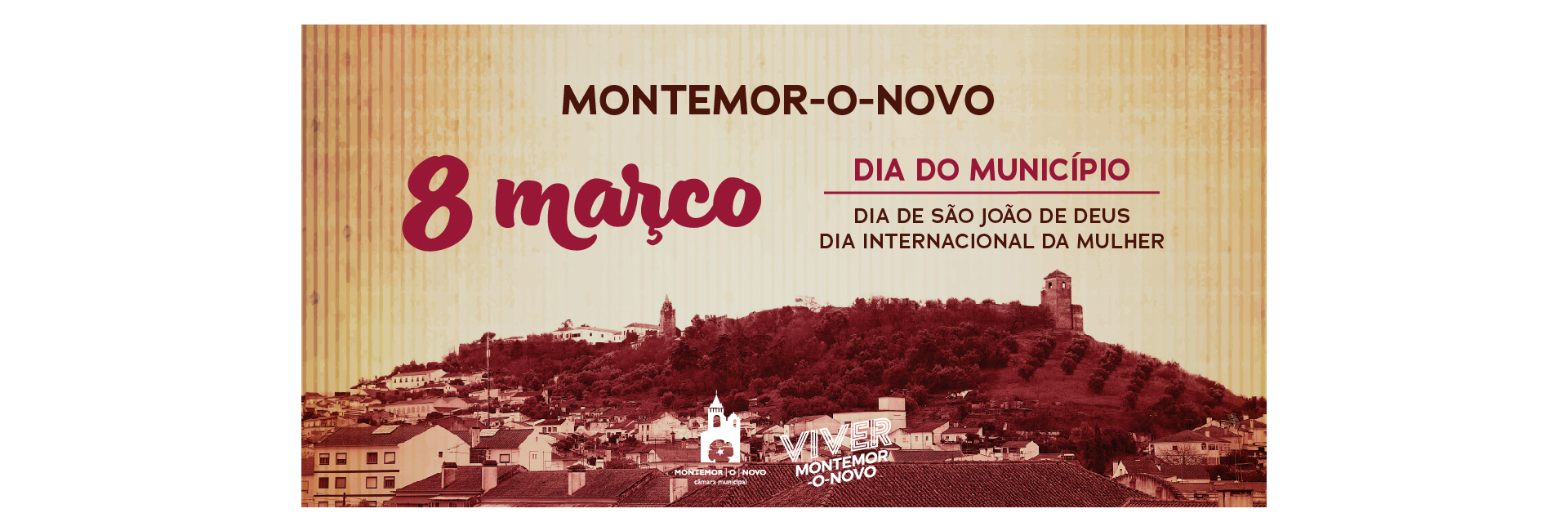 banner_8demarço