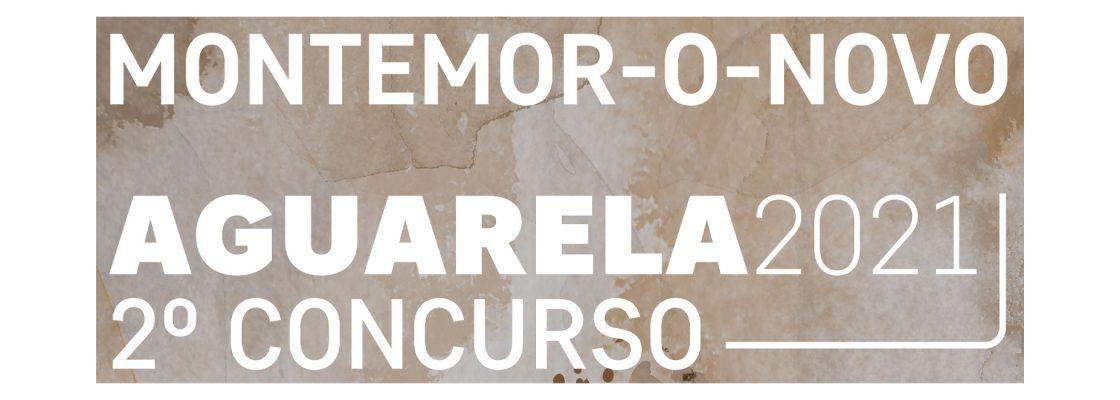Concurso Aguarela 2021