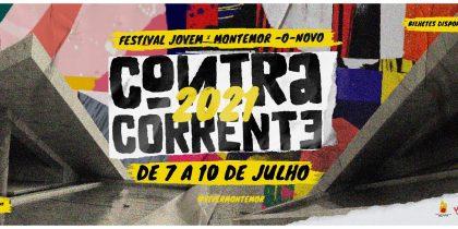 Festival Contra Corrente 2021