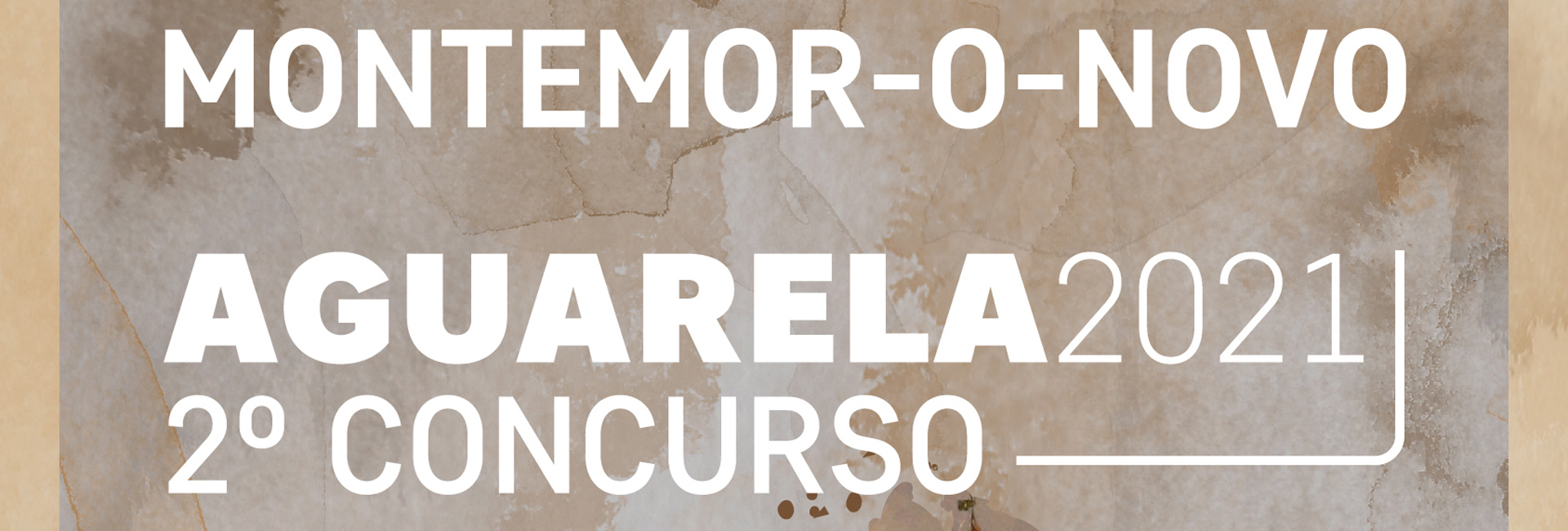 banner_aguarela